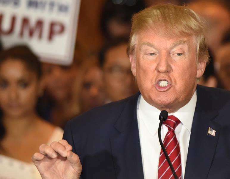 Opinion.7.steps.Donald.Trump.
