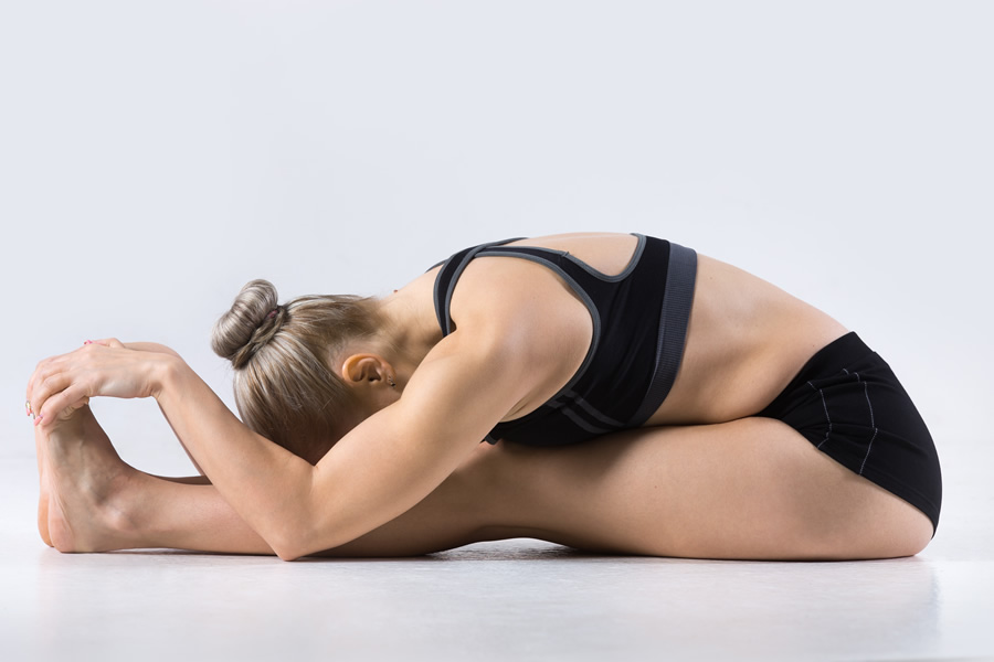 bikram-yoga-3