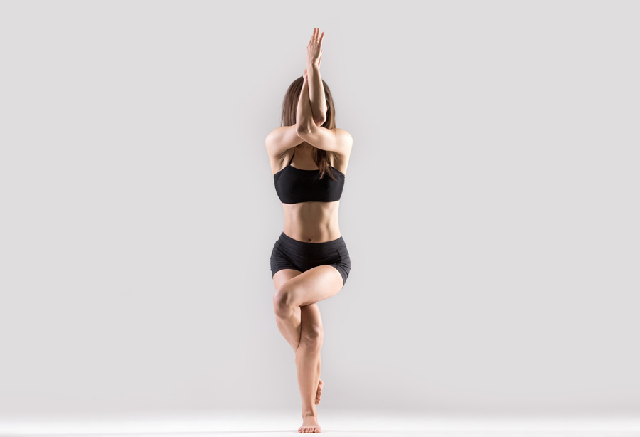 bikram-yoga-5