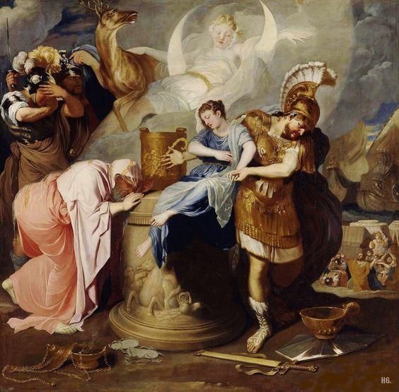 the-sacrifice-of-iphigenia-1646-47-bertholet-flemalle-belgian-1614-1675-oil-on-canvas