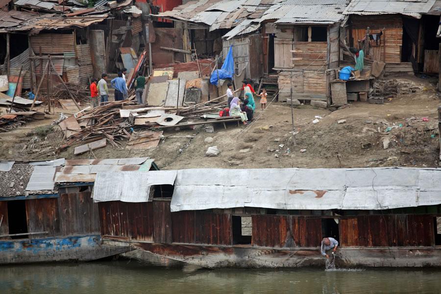 tourism-shantytown-india