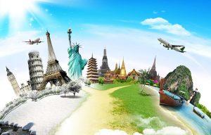 tourism-world