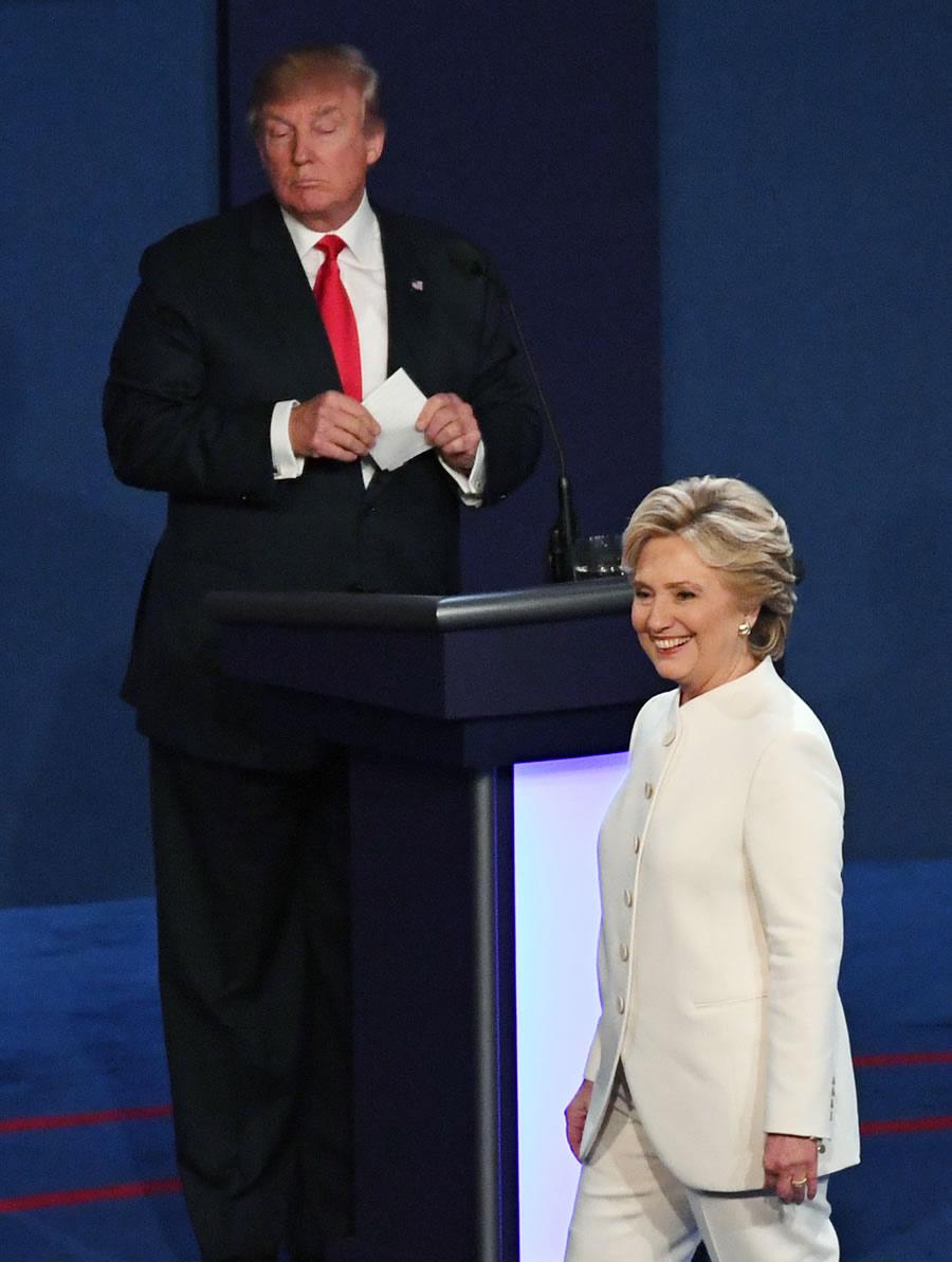 clinton-trump-final-presidential-debate-october-19-2016