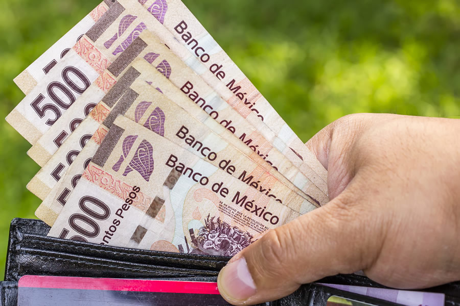 expat-banque-of-mexico-money-notes