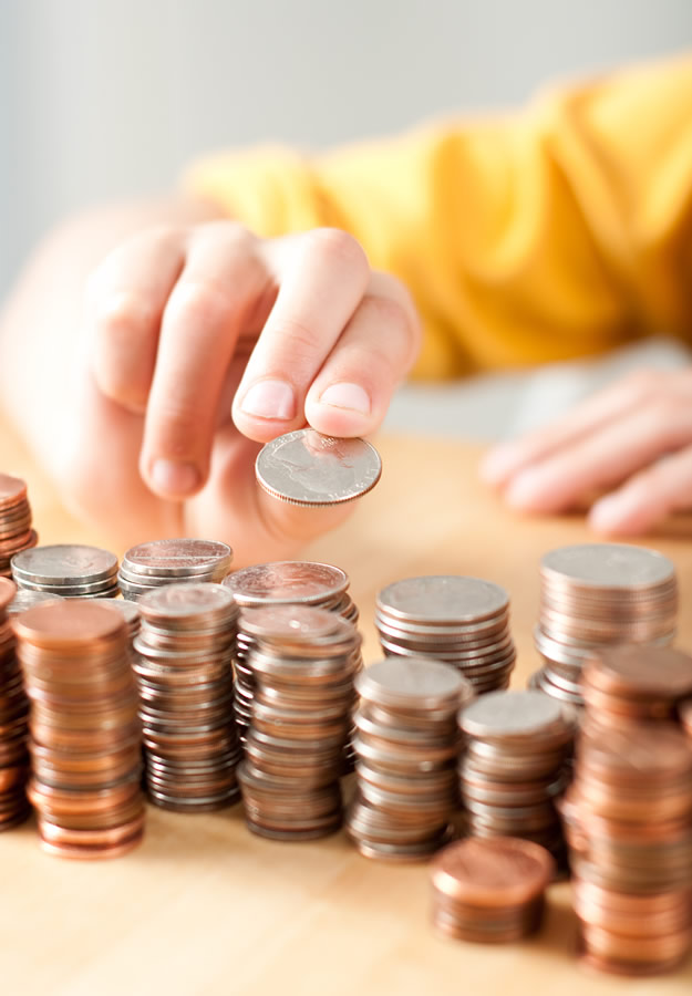 money-stories-hand-counting-coins