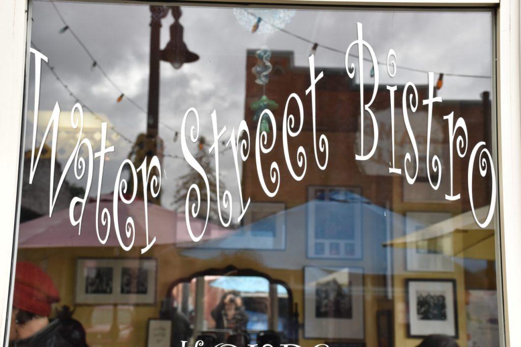 water-street-bistro-front-window-detail