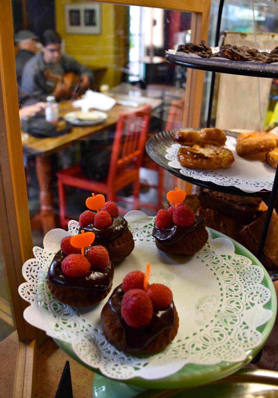 water-street-bistro-pastries