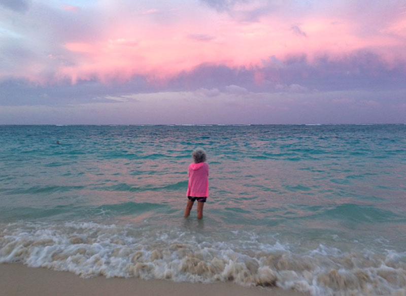 mermaids-pink-opt