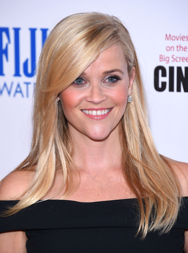 Top 10 2017 Movies - Reese Witherspoon