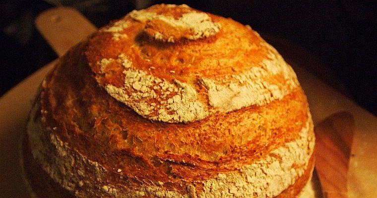 Slikovni rezultat za chleb