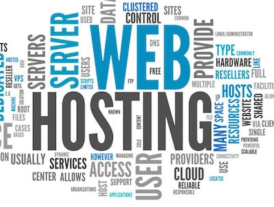Pryor Media WordPress Hosting
