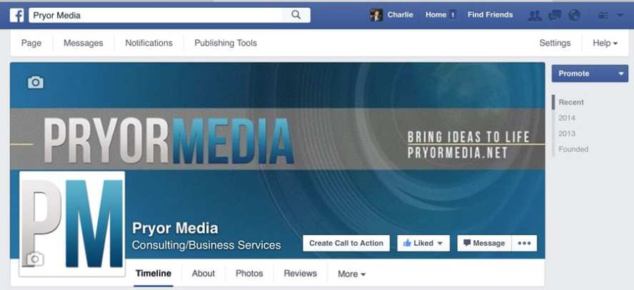 pryor-media-facebook-page-header