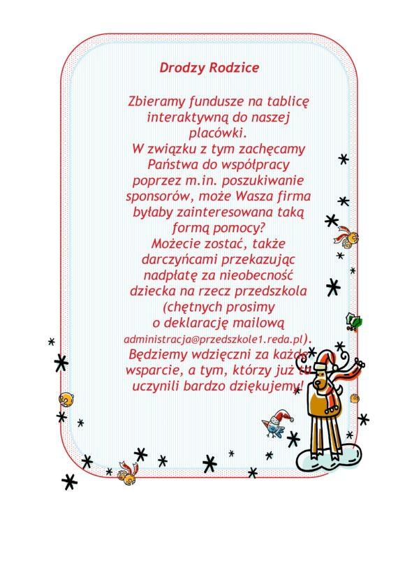 Drodzy Rodzic1 1 1 1200x1697