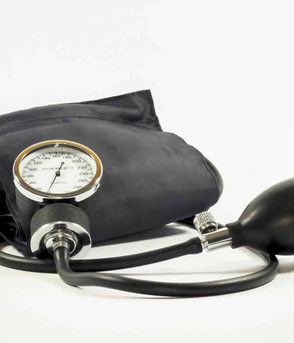 Wyższa stawka VAT na wybrane wyroby medyczne