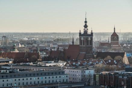 gdansk-12 (Kopiowanie)