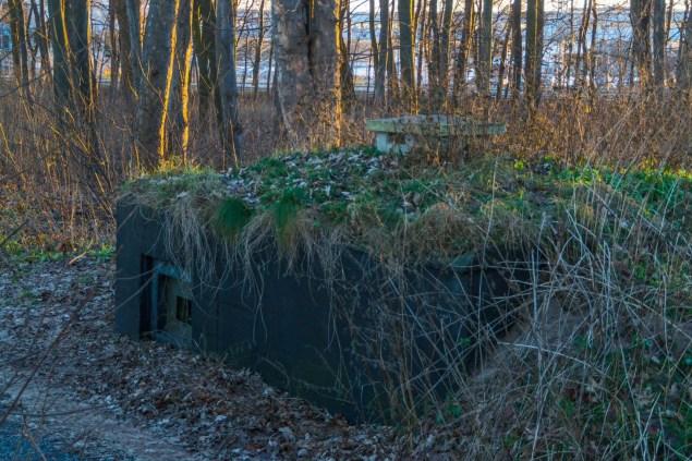 gdansk-140 (Kopiowanie)