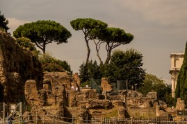 Rzym-14 (Kopiowanie)