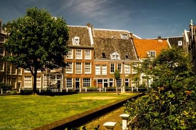 amsterdam-11 (Kopiowanie)