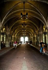 amsterdam-24 (Kopiowanie)