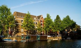 amsterdam-50 (Kopiowanie)