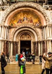Wenecja011 (Kopiowanie)