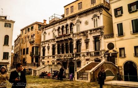 Wenecja019 (Kopiowanie)