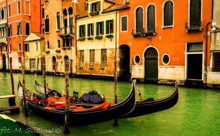 Wenecja024 (Kopiowanie)
