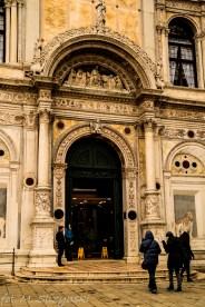 Wenecja025 (Kopiowanie)