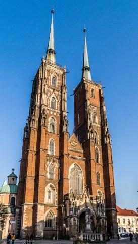 wroclaw-142 (Kopiowanie)