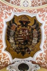 wroclaw-46 (Kopiowanie)