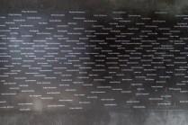 chmielnik-42 (Kopiowanie)