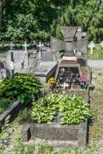 cmentarz partyzantów-9 (Kopiowanie)