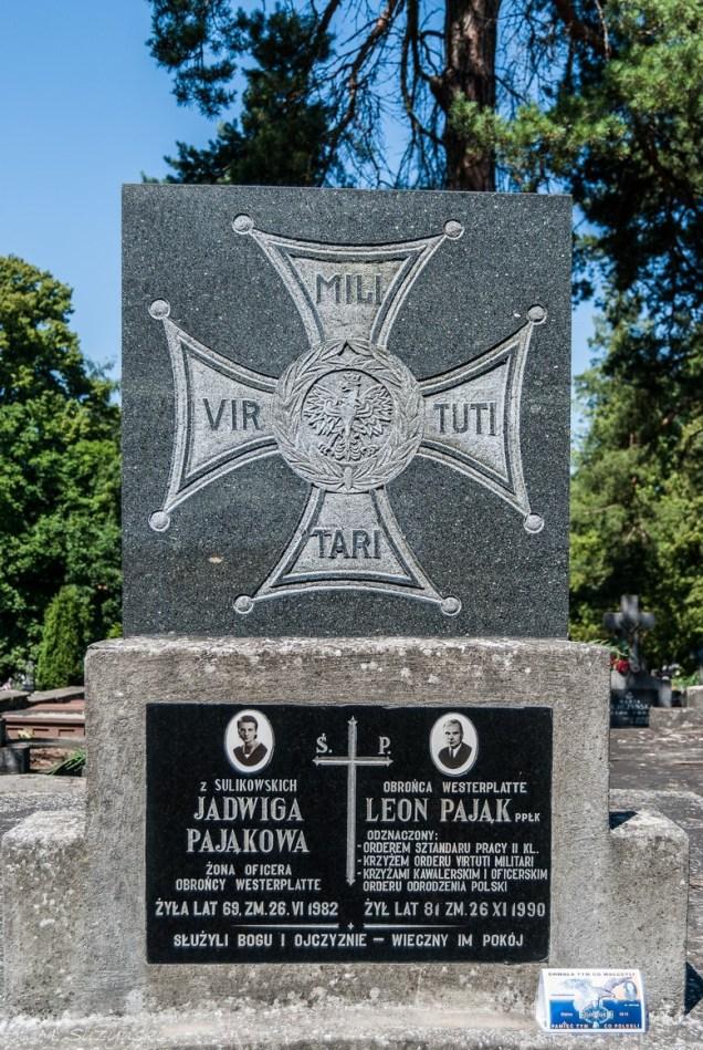 cmentarz stary-20 (Kopiowanie)