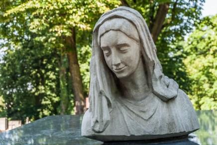 cmentarz stary-4 (Kopiowanie)
