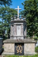 cmentarz stary-9 (Kopiowanie)