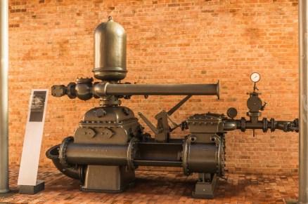 muzeum włókiennictwa-1 (Kopiowanie)
