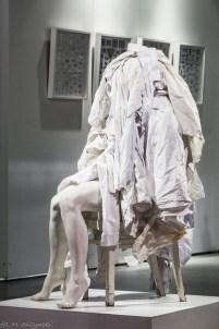 muzeum włókiennictwa-11 (Kopiowanie)