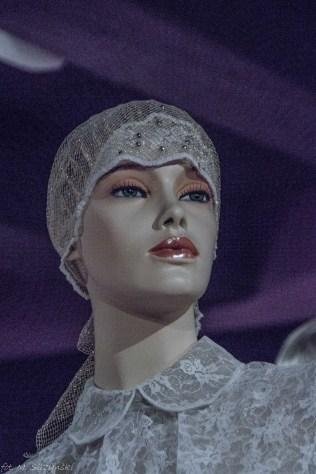 muzeum włókiennictwa-17 (Kopiowanie)
