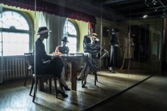 muzeum włókiennictwa-19 (Kopiowanie)