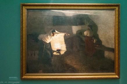 muzeum-19-kopiowanie