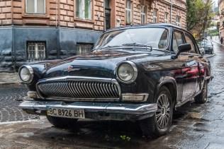 lwow-520-kopiowanie