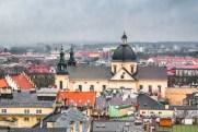krakow marzec-82 (Kopiowanie)