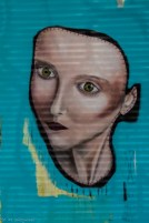 streetart-46 (Kopiowanie)