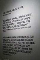 wroclaw-184 (Kopiowanie)