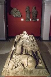 Wrocław - muzea