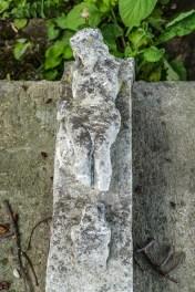 Kije - Cmentarz
