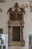 Kraków - synagogi