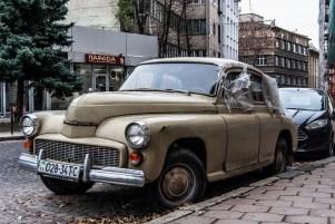 lwow-207-kopiowanie