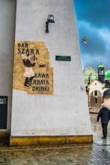 krakow marzec-30 (Kopiowanie)
