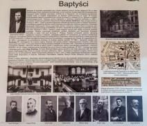 gdańsk-209 (Kopiowanie)